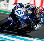 SSP300 Runner-Up Coppola Graduates to WorldSSP