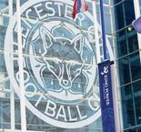Leicester City Chairman Feared Dead Following Helicopter Tragedy