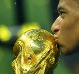 Al-Khater : 2022 Qatar World Cup Likely To Stay At 32 Teams