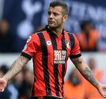 Injury won't impact Wilshere's Arsenal future, says Wenger
