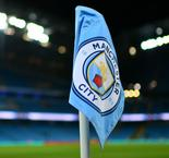 UEFA could ban Manchester City from UCL over FFP