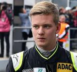 Formule 3: Mick Schumacher sacré champion d'Europe