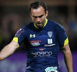 Clermont holds off Quins for Challenge Cup final