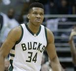 GAME RECAP: Bucks 110, Grizzlies 103