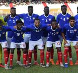 Mob menace Liberians ahead of Sierra Leone World Cup match