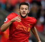 Klopp hopeful on Lallana and Firmino
