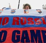Russia sanctions from IOC 'not all that harsh'
