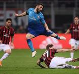 UEFA Ligue Europa  Résumés: Milan vs Arsenal