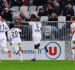 Preview Ligue 1 : Amiens vs Angers