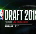 2018 NBA Draft | Opportunity of a Lifetime