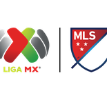 MLS And Liga MX Announce Campeones Cup