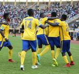 KCCA shocks Al Ahly, holder Wydad gets first win