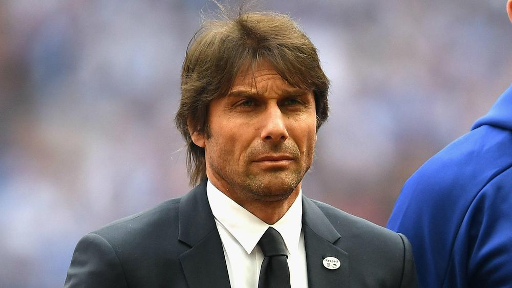 AntonioConte- cropped