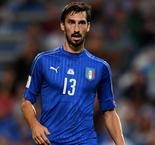 UEFA announces Astori tribute