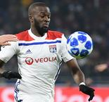 Lyon Turned Down Tottenham's Initial $51m Ndombele Offer, Claims Aulas