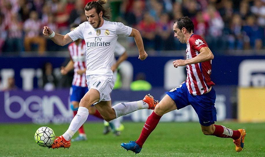 Atletico & Real Madrid transfer bans suspended