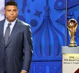 Ronaldo: Brazil will face more difficulties