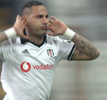 Highlights: Besiktas Keep Title Hopes Alive With 2-1 Win Over Alanyaspor