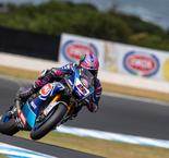 A Lap Around The Island With Alex Lowes