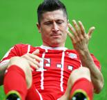Robert Lewandowski Urges Bayern Munich To Respond Under Jupp Heynckes