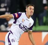 Socceroos name Ikonomidis, Mooy as Juric dropped for Asian Cup