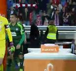 Highlights: Athletic Club Move Up To Eighth With 1-0 Win Over Eibar