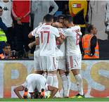 Iran 2 Oman 0: Jahanbakhsh and Dejagah secure last-eight spot