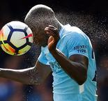 Angleterre - Manchester City: Mendy absent six mois selon Guardiola
