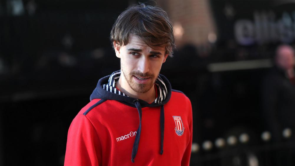 Muniesa - Cropped