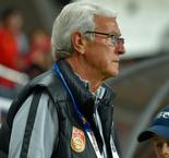 Lippi leaves China after Asian Cup loss