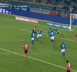 Match Highlights: Strasbourg 0-2 Guingamp