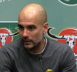 'Titles help to win more titles' - Guardiola wants Champions League success