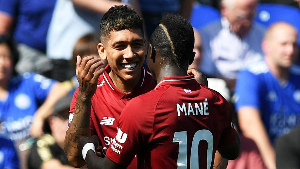Firmino and Mane - cropped