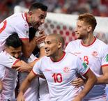 AFCON Preview: Tunisia vs. Angola: Giresse Hails 'Boundless' Ambition