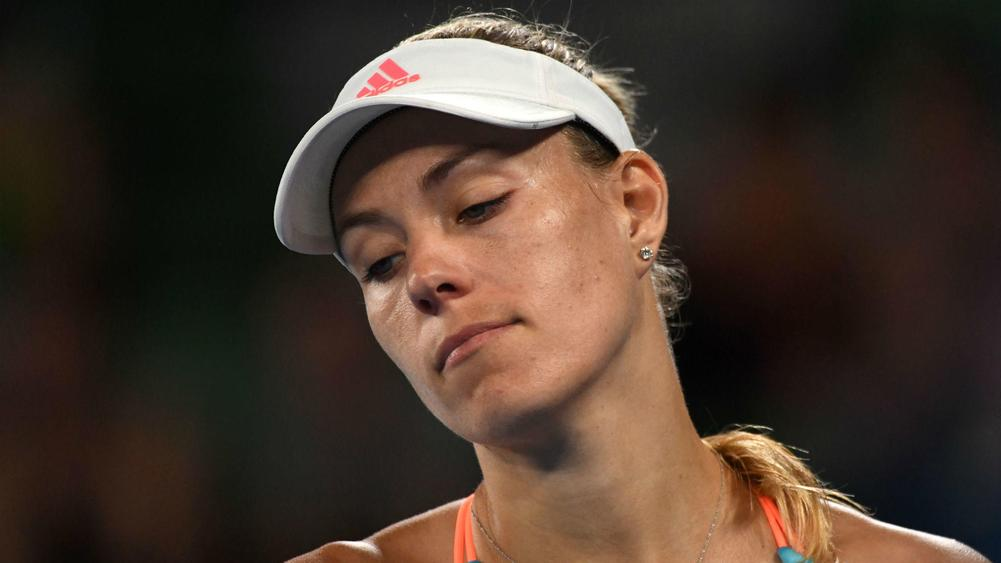 AngeliqueKerber - Cropped