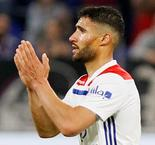 OL: Fekir absent contre Amiens