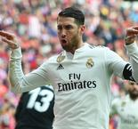 Sergio Ramos: Real Madrid Can Catch Barcelona