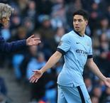 West Ham confirm signing of Samir Nasri until end of season
