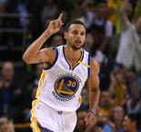 Warriors: Curry s'imagine mal ailleurs