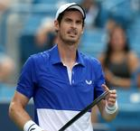 Murray to skip US Open singles