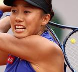 Zhang Through To Face Reigning Champion Diyas In Hiroshima