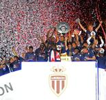 The XTRA: The Rise And Fall Of AS Monaco