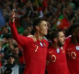Ronaldo expected to shine for Portugal at the 2022 World Cup