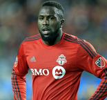 MLS Review: Toronto secure play-off place, Orlando win