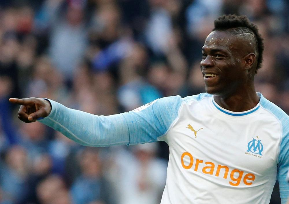 afbb58f5b922d Balotelli Hints At Marseille Departure