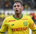 Former Nantes star Sala was exposed to carbon monoxide before fatal crash - investigators