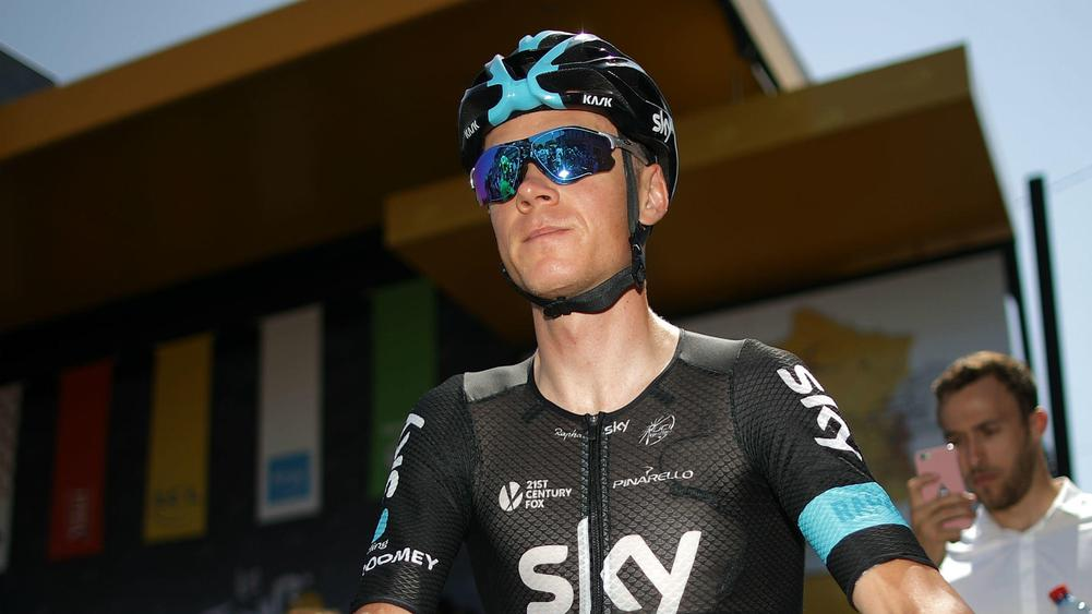 chrisfroome - cropped