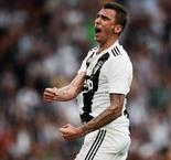 Serie A- Juventus 2 Lazio 0- Match Report! How to watch Online, Live Match Stream, Team News, Kick-Off Time, Predicted Teams,Premier League Match Stream, Watch Online  Juventus Vs Lazio
