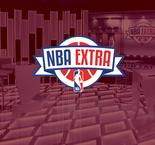 NBA Extra (14/03) Les Warriors se rebiffent !