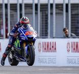 Viñales: We Took a Big Step